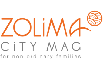 Zolima City Magazine